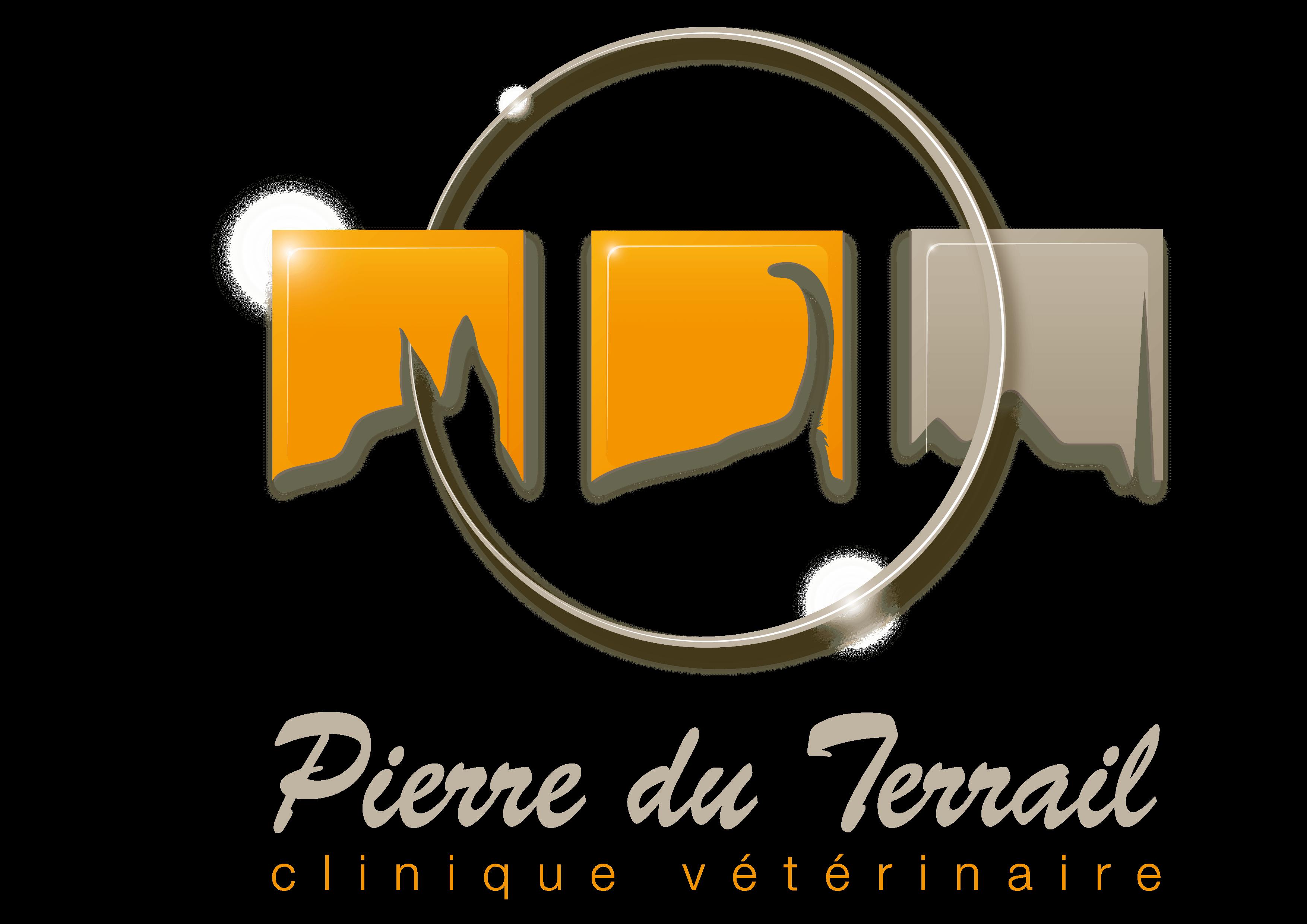 Clinique Vétérinaire Pierre du Terrail